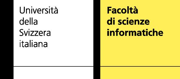 logo_usi_inf