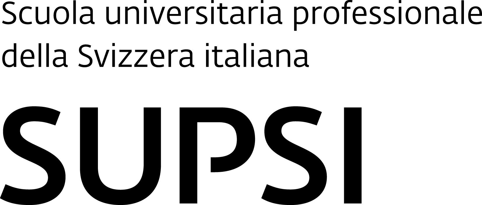 logo_supsi_30mm_ita